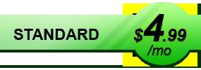 Standard $4.99/mo